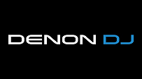 Denon DJ Base in Mallorca - Majorca
