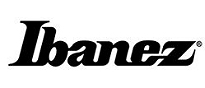 Hire Ibanez Acoustic Guitars & Western Guitars in Mallorca - Majorca