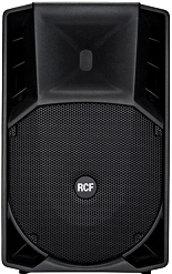 Hire RCF-ART-712A-MKIII active PA-Speaker in Mallorca