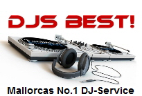 Hire Rental Pioneer DJ Equipment PA Speaker Systems in Mallorca - Majorca