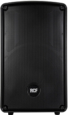 Hire RCF HD-10A active PA-Speaker in Mallorca - Majorca