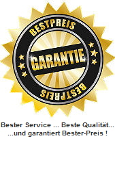Bestpreis-Equipment-Garantie-Mallorca