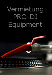 Vermietung-DJ-Equipment-auf-Mallorca