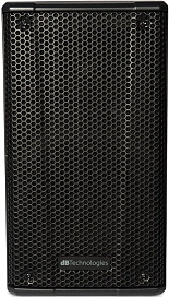 Hire dB-Technologies B-Hype 12 active PA-Speaker in Mallorca