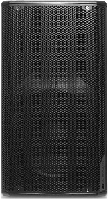 Hire dB-Technologies UNICA 12 active PA-Speaker in Mallorca - Majorca