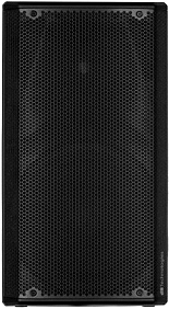 Hire dB-Technologies Opera 12 active PA-Speaker in Mallorca - Majorca